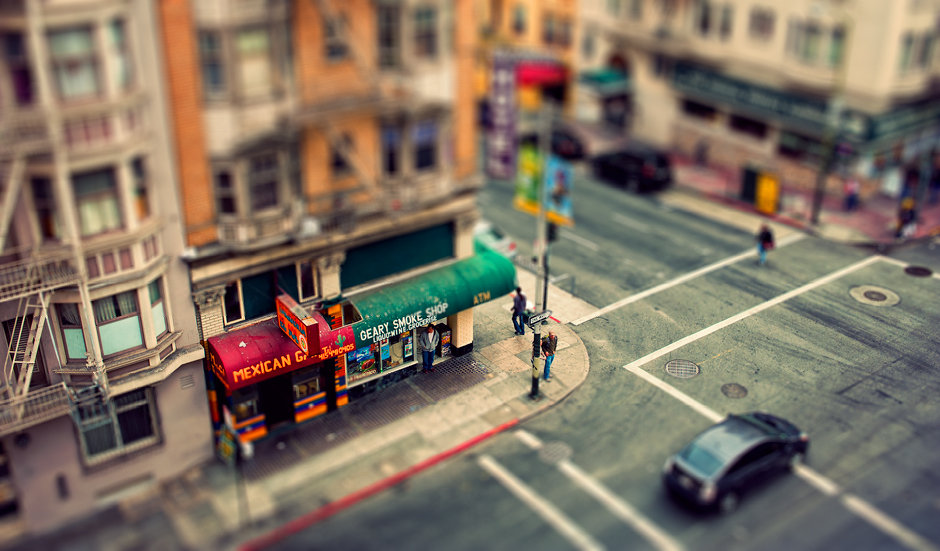 photoshop_tilt_shift